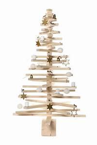 Weihnachtsbaum Holz Groß : baumsatz aus eiche weihnachtsbaum aus holz advents weihnachtsdeko besinnliche festtage ~ Markanthonyermac.com Haus und Dekorationen