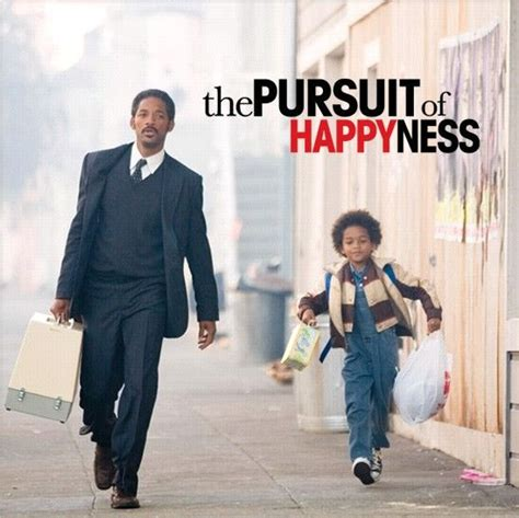 pursuit  happyness inspirational movies