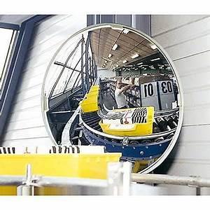 Miroir 2 Metre : miroir de s curit polymir achat vente de miroir de s curit polymir comparez les prix sur ~ Teatrodelosmanantiales.com Idées de Décoration