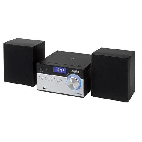 Ilive Under Cabinet Radio Walmart by 100 Sony Kitchen Radio Under Cabinet Amazon Com Ge