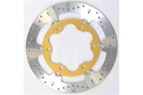 Ebc Pro-lite Disc Right (11