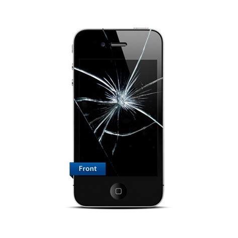 iphone 4s screen repair iphone 4s repair and fix service broken screen