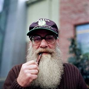 smoking pipe | beards are great | Pinterest