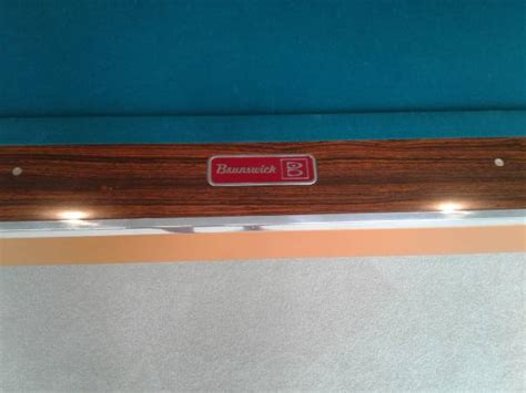 pool tables  sale sell  pool table  wichita