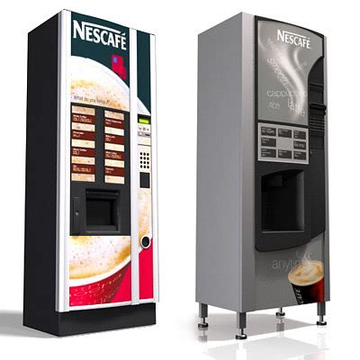 Get latest price min order: Nescafe Coffee Vending Machine Price In Pakistan