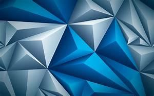 Triangle, 4k, Ultra, Hd, Wallpaper