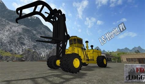 mody do farming simulator mody do farming simulator ls world