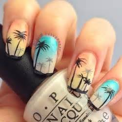 Nail designs for summer art hand and feet care ect g