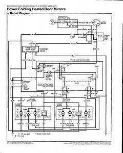 92 10 Wiring Diagram