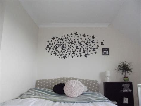 deco chambre papillon deco papillon chambre fille paihhi com