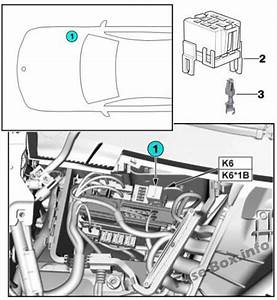 Location Of Front Fuse Box In 2007 2013 Bmw X5 Youtube. bmw x5 fuse box  locations 2007 2013 youtube. fuse box location on a 2007 2013 bmw x5 youtube.  bmw parts genuine2002-acura-tl-radio.info