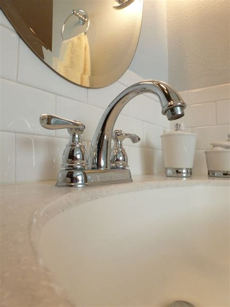 designer kitchen faucets brushed bronze kitchen faucet easily audreycouture 3240