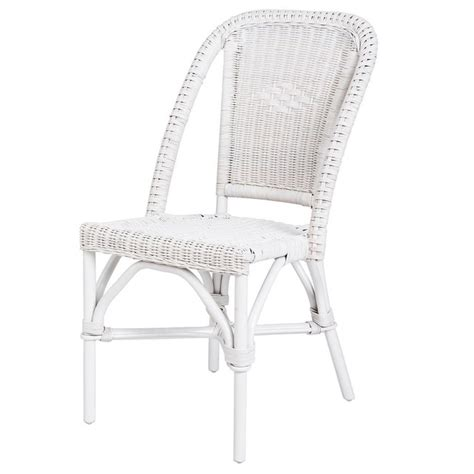chaise redoute chaises la redoute soldes 28 images chaise velours