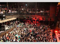 GALLERY Dropkick Murphys' Sold Out House of Blues show in