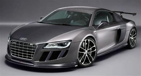 Steve sutcliffe and chris harris investigate. 2010 Audi R8 Abt GT R | Ауди r8, Автомобили, Автомобиль