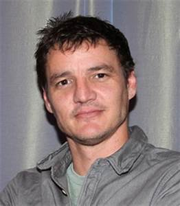 "Pedro Pascal Live in ""Graceland,"" New on USA Thursday ..."