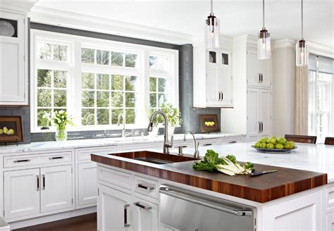 Sumptuous Butcher Block Kitchen Island Image Ideas For. 3 Piece Living Room Set Canada. Living Room Design Program. Burnt Orange Living Room Accessories. Modern Living Room Curtains Ideas. Lamp For Living Room. Luxury Living Room Furniture. Showcase In Living Room. Blue Sheer Curtains For Living Room