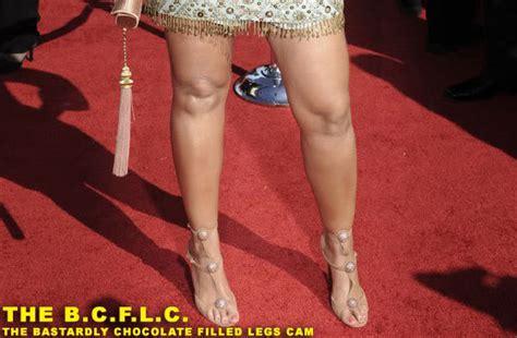 Alicia Keys Fat Legs Free Porn Star Teen