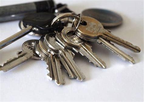 fairfax local locksmith emergency master key lock fairfax va