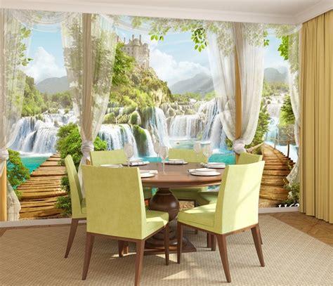 decoracion provenzal  interiores al estilo frances tan