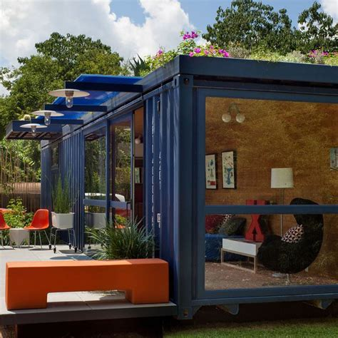 shipping container homes images  pinterest