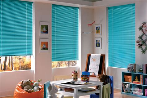 Colored Window Blinds Shades by Freeware Colored Mini Blinds For Windows