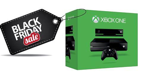 xbox  black friday deals prices  canada