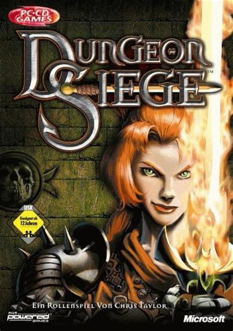 dungeon siege 3 pc cheats dungeon siege cheats für pc