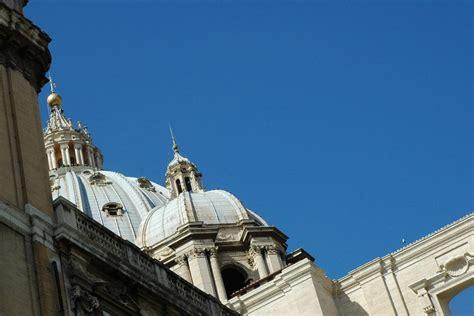 piombatura denti le cupole roma 28 images cupole di roma romasegreta it