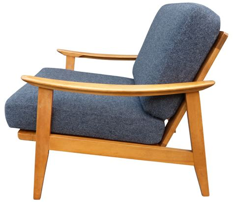 prix d un rocking chair en bois mpfmpf almirah beds wardrobes and furniture
