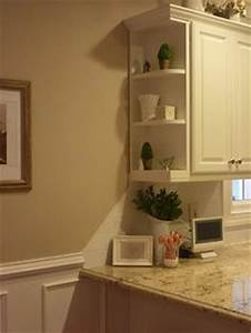 1000 images about kitchen on pinterest brown granite With what kind of paint to use on kitchen cabinets for happy thanksgiving stickers