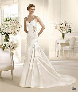 perfect wedding dresses With perfect wedding dress