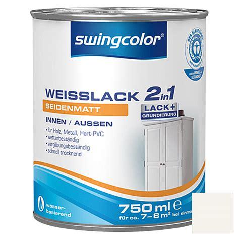 Baufix Wandfarbe Weiß by Holzfarbe Wei Innen Best Holzfarbe Innen With Holzfarbe