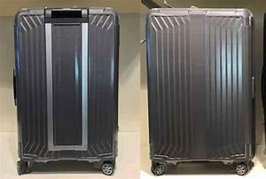 Leichter Koffer Für Flugreisen : koffer sale landshut archive kundenaktionen im einzelhandel ~ Kayakingforconservation.com Haus und Dekorationen