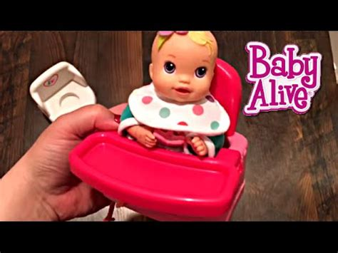 baby alive kicks n cuddles newborn doll target circo potty