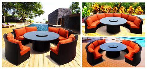 laacke and joys patio furniture 2631