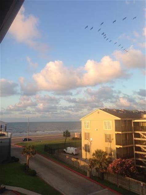 comfort inn galveston comfort inn suites beachfront in galveston hotels