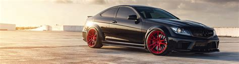 Visit tiendeo and get the latest offers and promotions on automotive. Mercedes Repair, Service: Safety Harbor, Clearwater, Oldsmar, Palm Harbor, FL