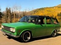 Datsun 510 Restoration Parts by Datsun 510 Parts For Sale Performance Catalog And