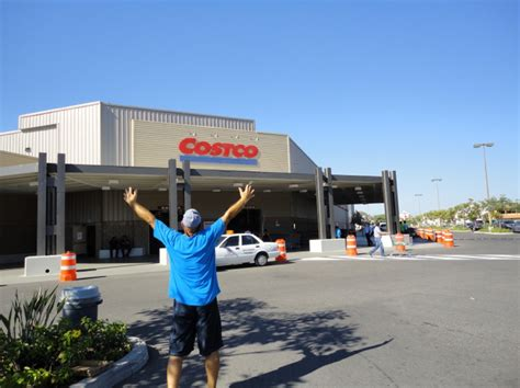 happy light costco gig economy payments gig at the speed of light wegolook