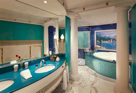 salle de bain arabe h 244 tel burj al arab jumeirah 224 duba 239 224 partir de 473 destinia