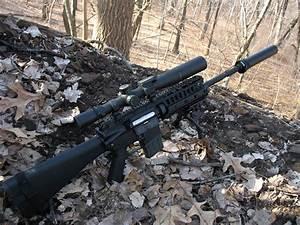 Pin Sniper-kill-photos on Pinterest