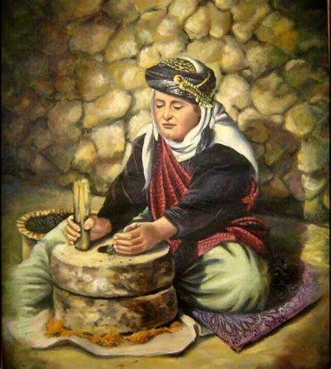 images  kurdish art  pinterest baghdad