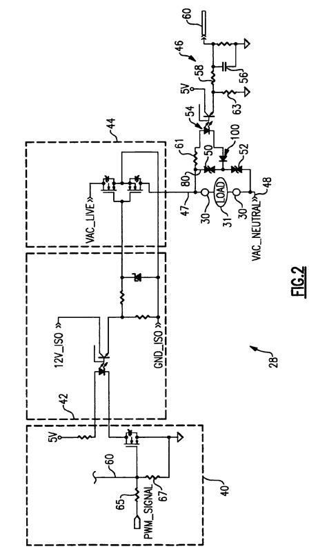 Mack Truck Dimmer Switch Wiring by Peterbilt Truck Wiring Schematics Wiring Diagrams Folder