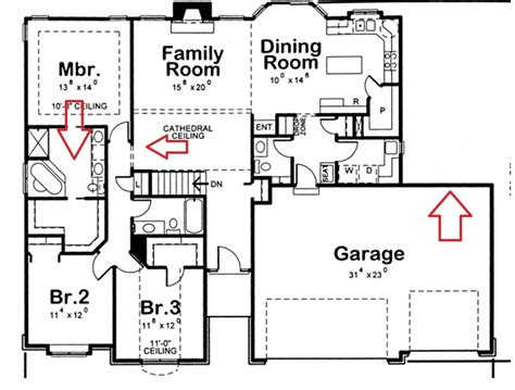 3 bedroom 3 bath house plans what you need to when choosing 4 bedroom house plans