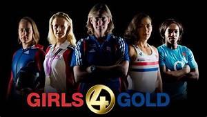 Girls4gold