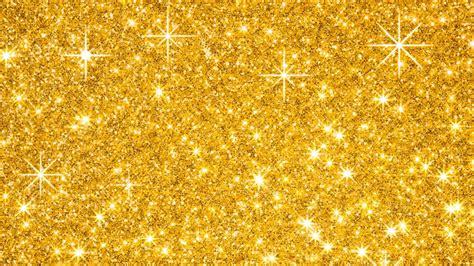 Sci Fi Wallpaper Hd Gold Glitter Wallpaper 37 Images
