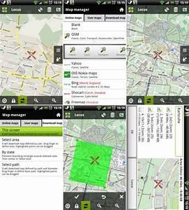 Locus Karten Download : locus maps linux und ich ~ One.caynefoto.club Haus und Dekorationen