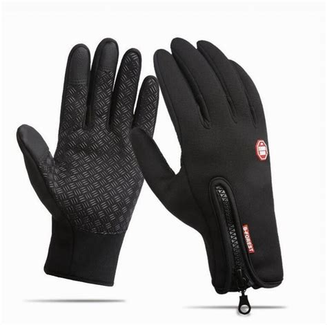 gloves motorcycle gloves unisex motorcycle summer guantes