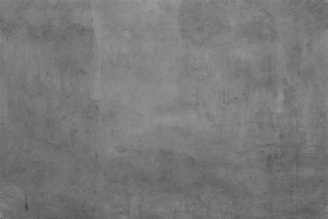 dark concrete wall wall mural photo wallpaper photowall